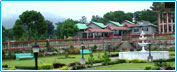 Shimla Tours Himachal, chandigarh kullu tours india
