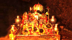 Jammu Tour Packages, Jammu Religious Tours